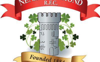 Nenagh Rugby Pitch Test Results