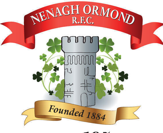 Nenagh Ormond Rugby Football Club (NORFC) using Soil Renew on their pitches