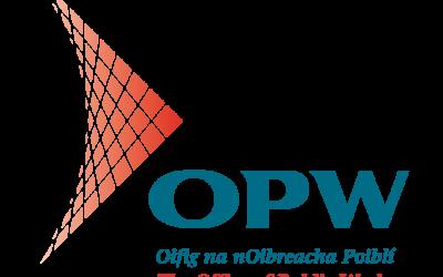 OPW now using Soil Renew