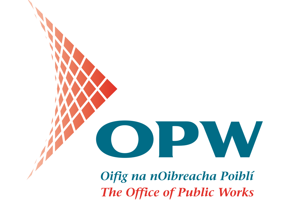 OPW now using Soil Renew