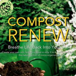 compost renew