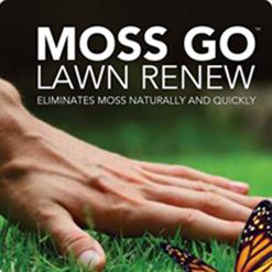 lawn renew