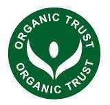 Soil Renew is Certified by the Organic Trust